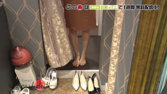 【前田希美エロ画像】泣きぼくろがチャームポイントのファッションモデル 75