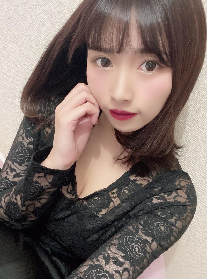 【池田ゆうなエロ画像】アイドル卒業をきっかけにGカップボディを活かしてきた! 36