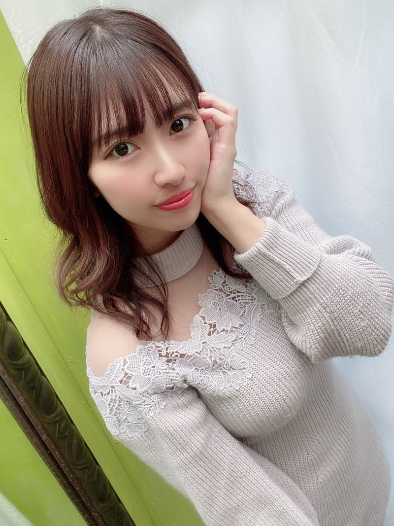 【池田ゆうなエロ画像】アイドル卒業をきっかけにGカップボディを活かしてきた! 38