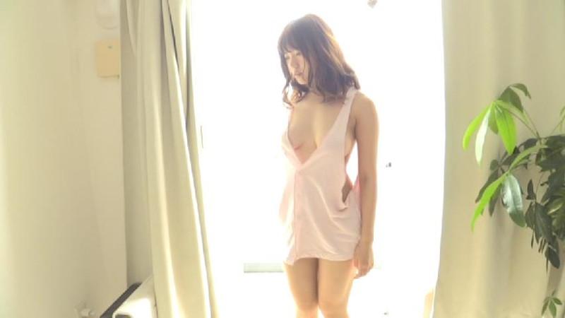 【桜田ななキャプ画像】バイト気分でグラドルになった現役女子大生wwww 12