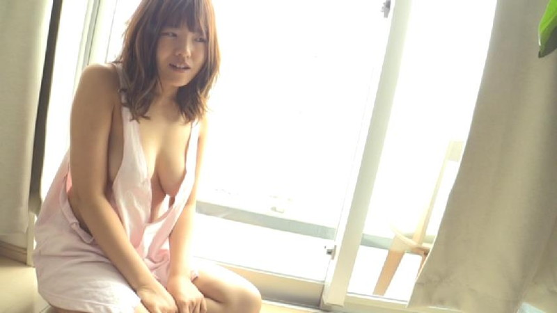 【桜田ななキャプ画像】バイト気分でグラドルになった現役女子大生wwww 16