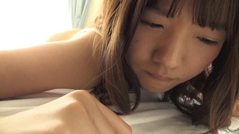 【桜田ななキャプ画像】バイト気分でグラドルになった現役女子大生wwww 26