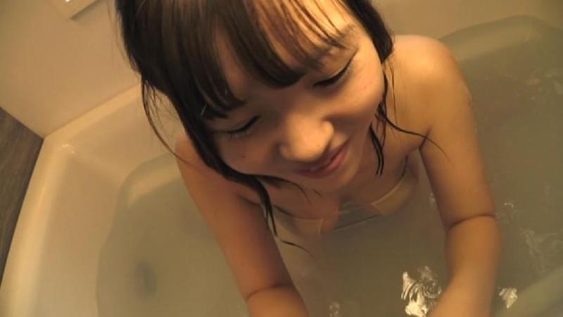 【桜田ななキャプ画像】バイト気分でグラドルになった現役女子大生wwww 50