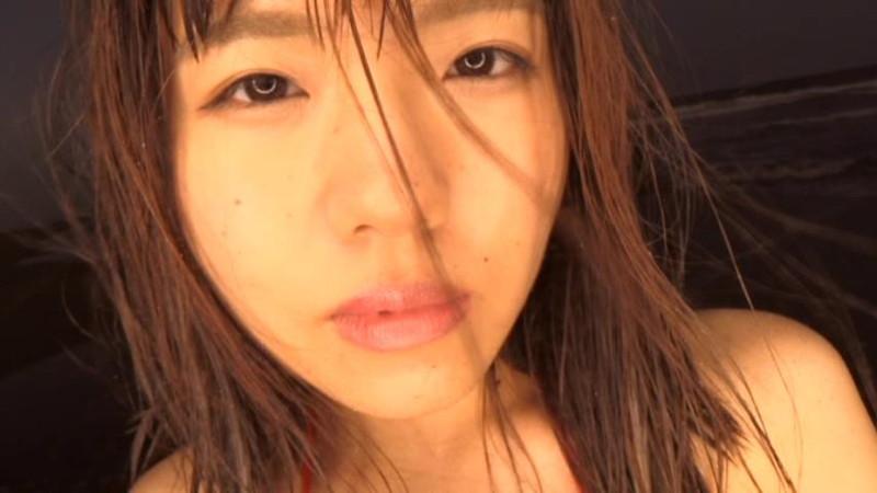 【桜田ななキャプ画像】バイト気分でグラドルになった現役女子大生wwww 67
