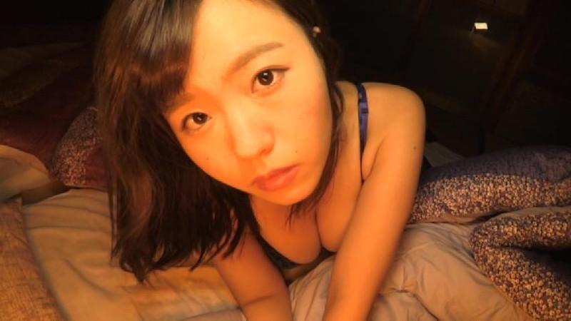 【桜田ななキャプ画像】バイト気分でグラドルになった現役女子大生wwww 71