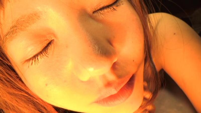 【桜田ななキャプ画像】バイト気分でグラドルになった現役女子大生wwww 80