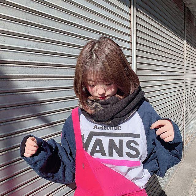 【萩田帆風エロ画像】女子高生ミスコン準グランプリの笑顔が可愛い女の子 52