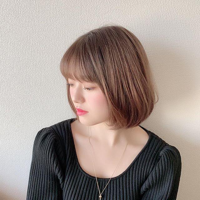 【萩田帆風エロ画像】女子高生ミスコン準グランプリの笑顔が可愛い女の子 53