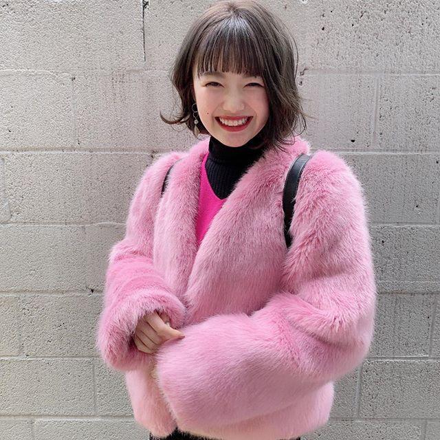 【萩田帆風エロ画像】女子高生ミスコン準グランプリの笑顔が可愛い女の子 57