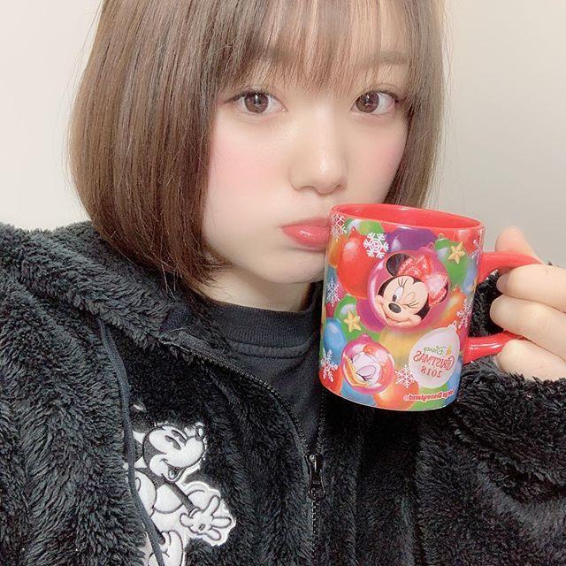 【萩田帆風エロ画像】女子高生ミスコン準グランプリの笑顔が可愛い女の子 62