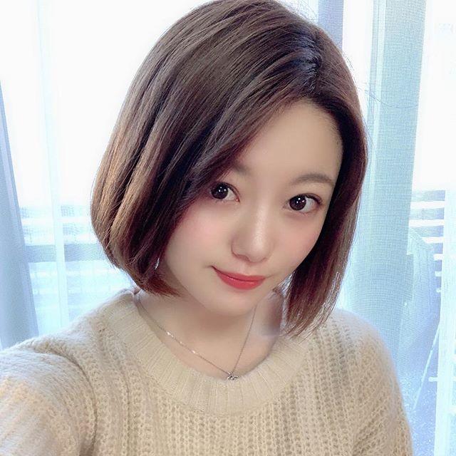 【萩田帆風エロ画像】女子高生ミスコン準グランプリの笑顔が可愛い女の子 70