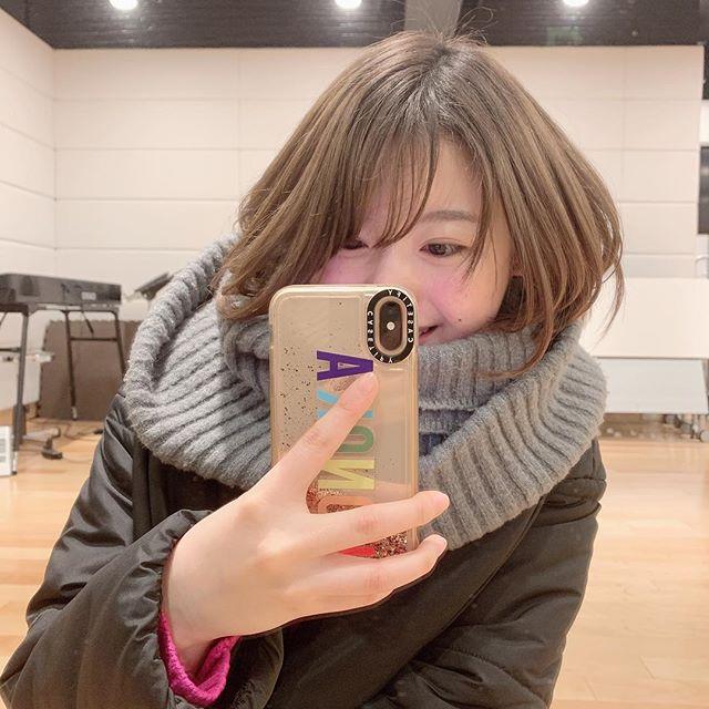 【萩田帆風エロ画像】女子高生ミスコン準グランプリの笑顔が可愛い女の子 71