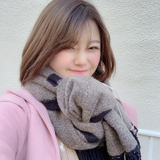 【萩田帆風エロ画像】女子高生ミスコン準グランプリの笑顔が可愛い女の子 73