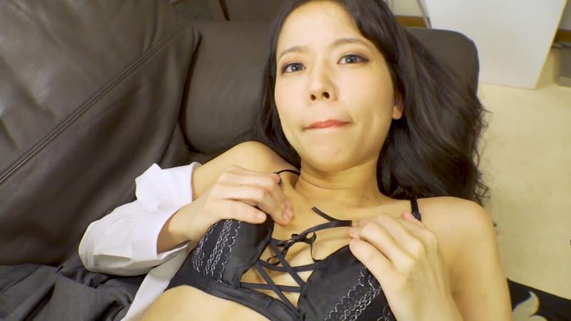 【めぐみういキャプ画像】沖縄発グラドルが魅せるスレンダー美尻ボディ 57