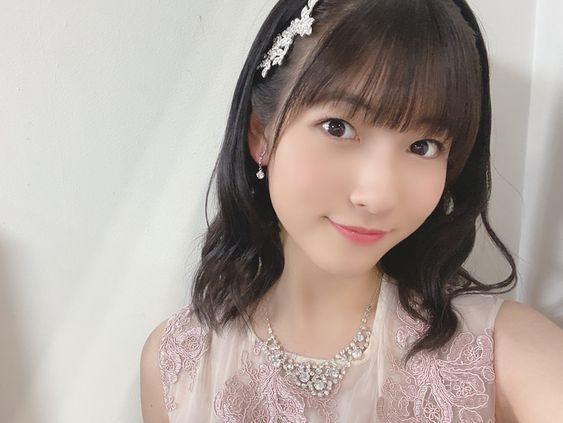 【北川莉央エロ画像】笑顔が可愛い新人モー娘アイドルの眩しいビキニ姿! 76