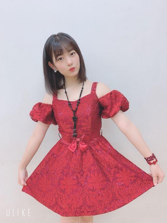 【北川莉央エロ画像】笑顔が可愛い新人モー娘アイドルの眩しいビキニ姿! 77