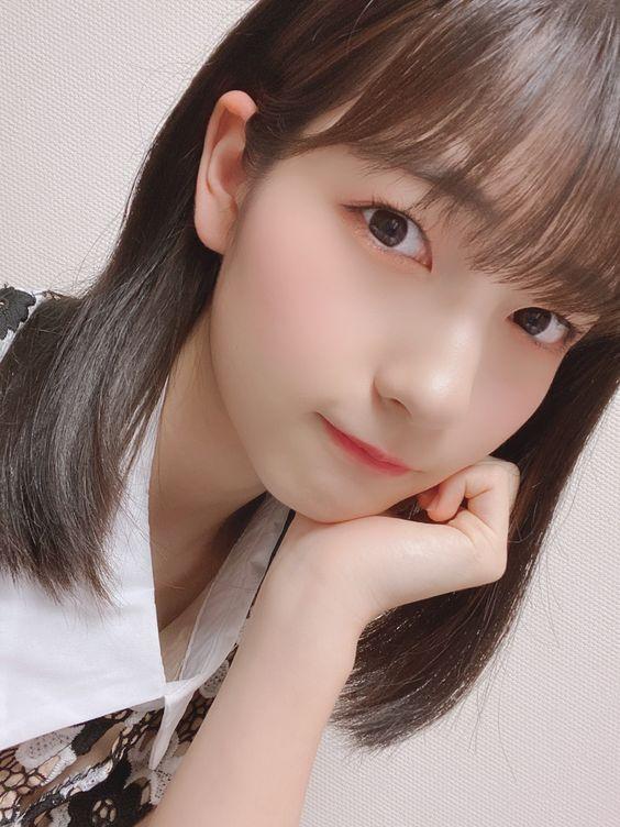 【北川莉央エロ画像】笑顔が可愛い新人モー娘アイドルの眩しいビキニ姿! 79