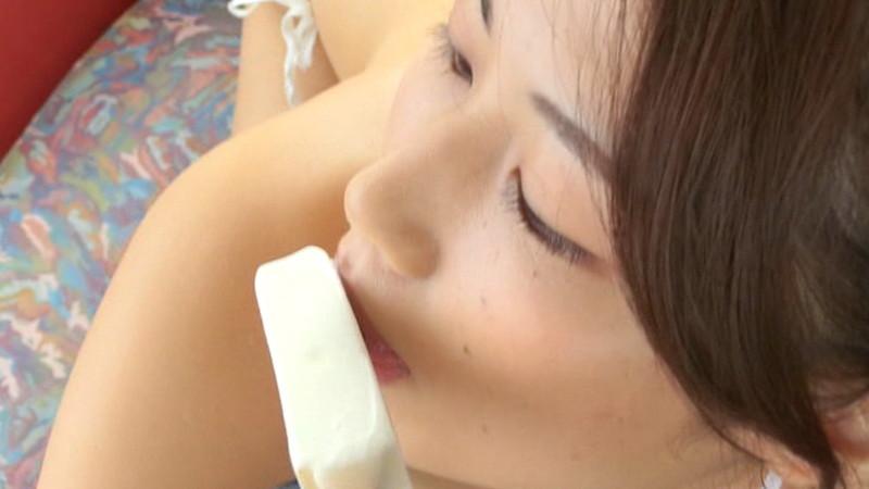 【爽香キャプ画像】ぼん!きゅ!ぼん!のスタイル抜群な長身巨乳グラドル 29
