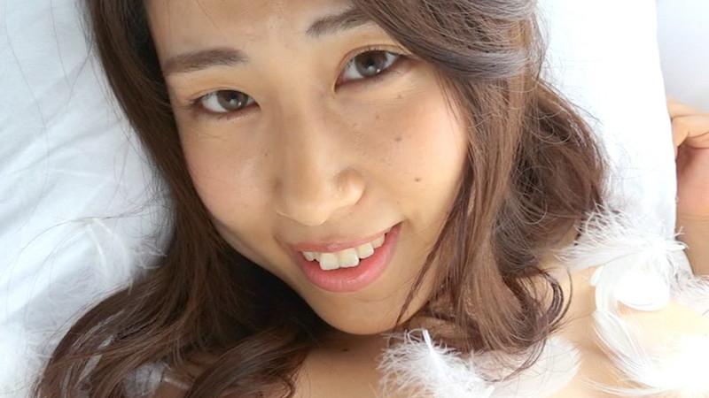 【爽香キャプ画像】ぼん!きゅ!ぼん!のスタイル抜群な長身巨乳グラドル 54