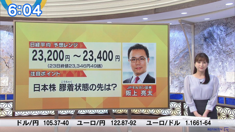 【角谷暁子キャプ画像】テレビ東京の女子アナがセーラー服コスプレしてるwwww 30