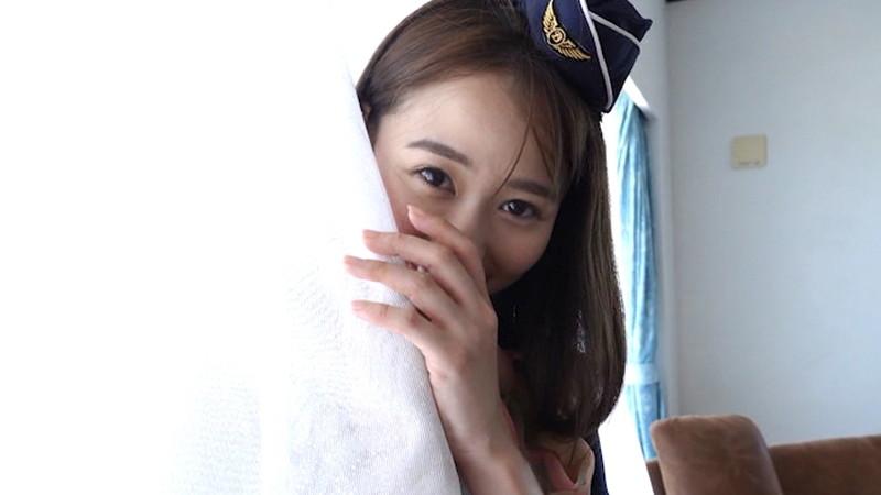 【泉玲菜キャプ画像】美人モデルが初めてグラビアとイメージに挑戦した姿がコレだっ 21