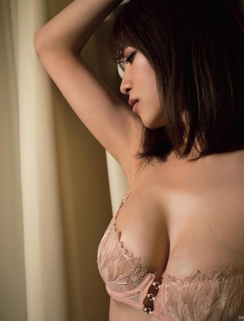 【ゼロイチファミリアエロ画像】所属グラドルがみんな綺麗で可愛くてエロい! 67