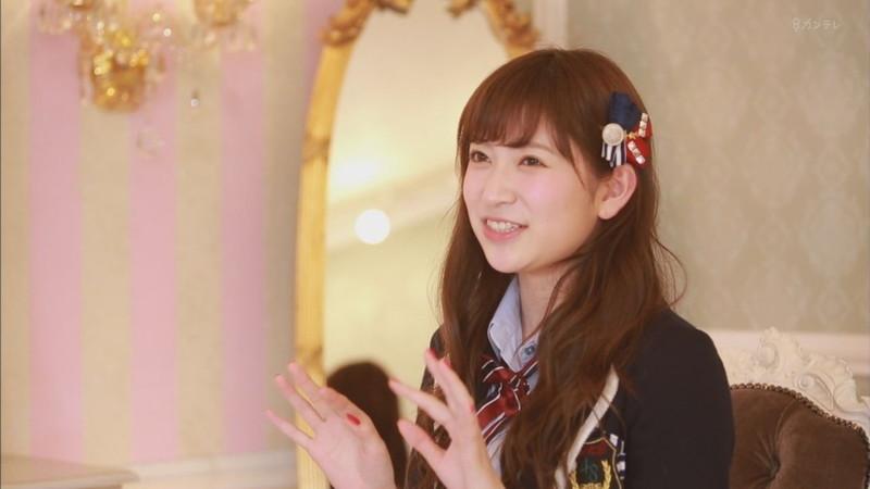 【吉田朱里エロ画像】NMB48からの卒業を発表した美人アイドルのお宝画像 03