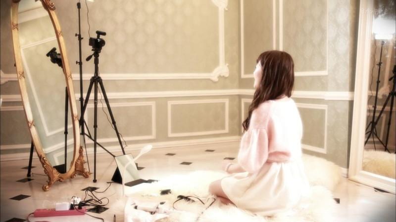 【吉田朱里エロ画像】NMB48からの卒業を発表した美人アイドルのお宝画像 05