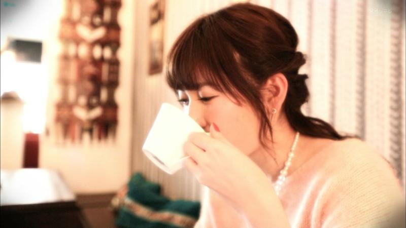 【吉田朱里エロ画像】NMB48からの卒業を発表した美人アイドルのお宝画像 10