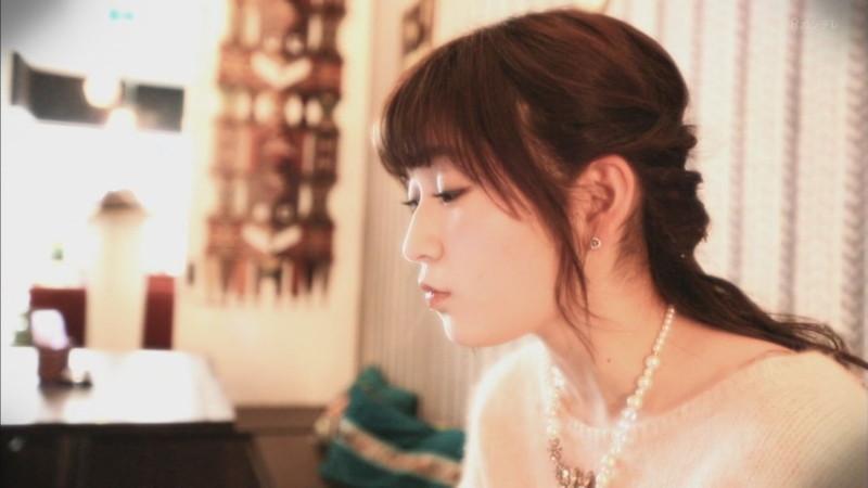 【吉田朱里エロ画像】NMB48からの卒業を発表した美人アイドルのお宝画像 11