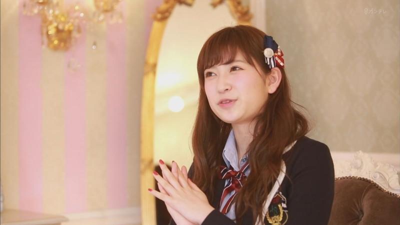 【吉田朱里エロ画像】NMB48からの卒業を発表した美人アイドルのお宝画像 14