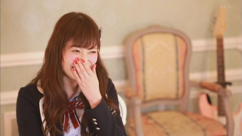 【吉田朱里エロ画像】NMB48からの卒業を発表した美人アイドルのお宝画像 15
