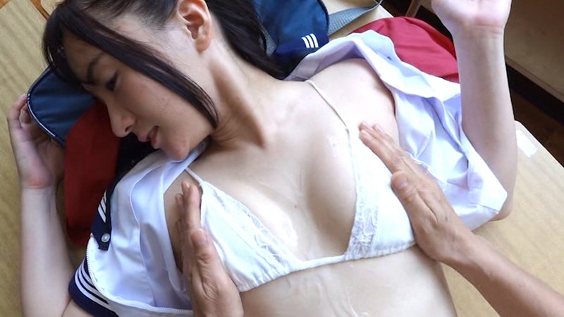 【西永彩奈キャプ画像】合法ロリといえばこの娘ってくらいめちゃ可愛い!