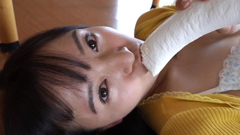 【西永彩奈キャプ画像】合法ロリといえばこの娘ってくらいめちゃ可愛い! 15