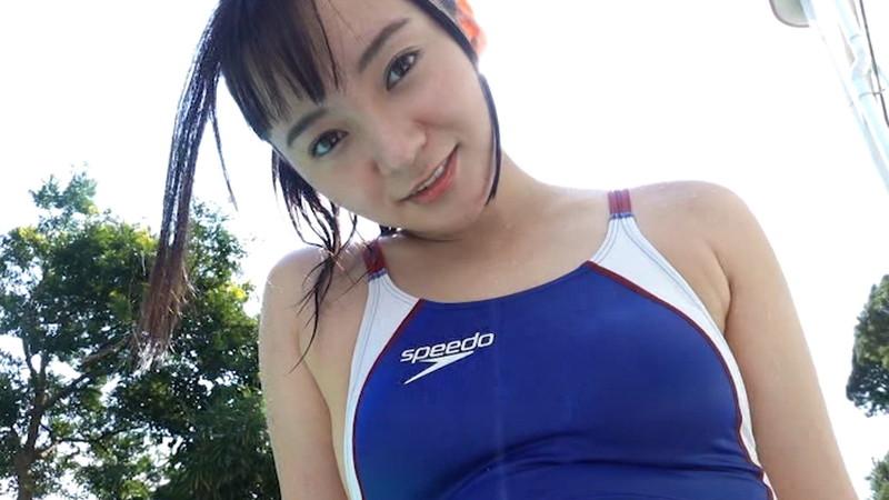 【西永彩奈キャプ画像】合法ロリといえばこの娘ってくらいめちゃ可愛い! 18