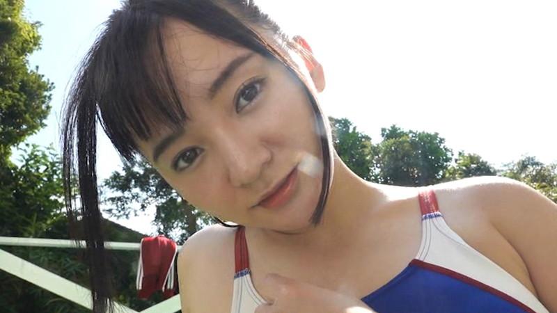 【西永彩奈キャプ画像】合法ロリといえばこの娘ってくらいめちゃ可愛い! 25