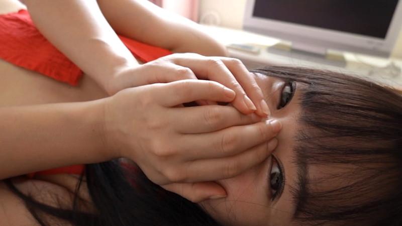 【西永彩奈キャプ画像】合法ロリといえばこの娘ってくらいめちゃ可愛い! 42