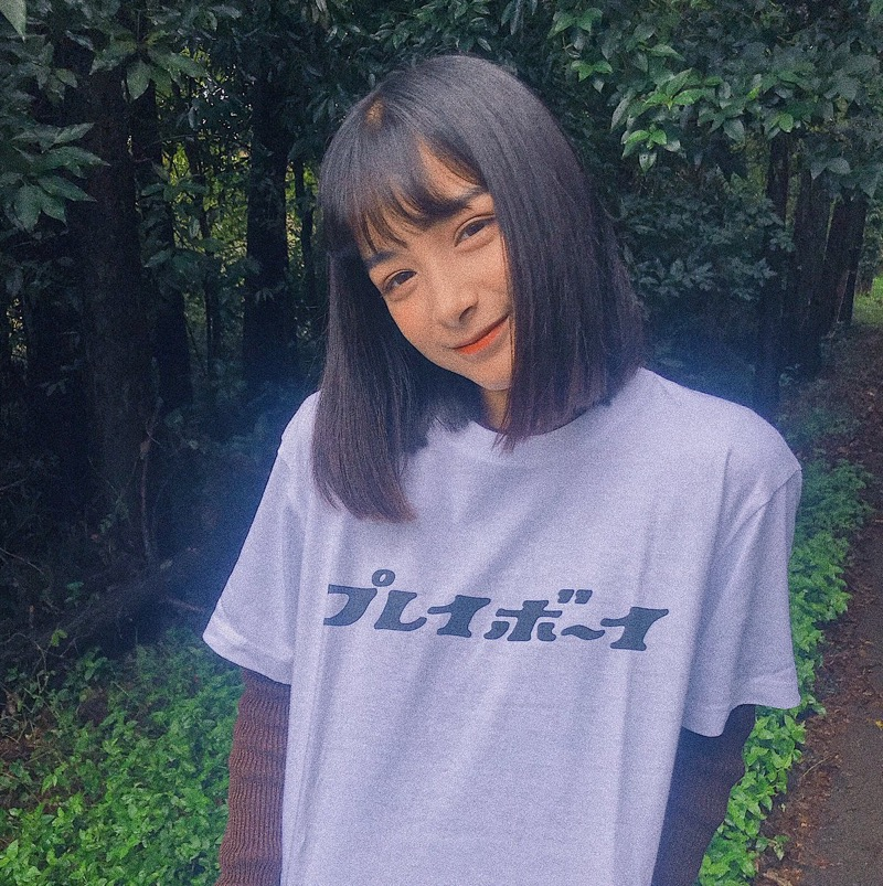 【エリカ・マリナグラビア画像】TikTokでブレイクしたハーフ美人JK姉妹の水着エロ画像 22