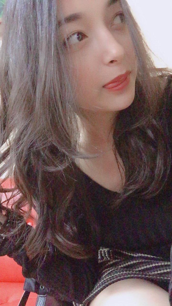 【エリカ・マリナグラビア画像】TikTokでブレイクしたハーフ美人JK姉妹の水着エロ画像 44