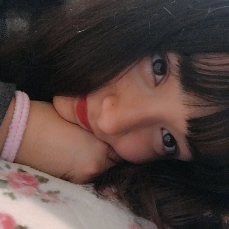 【エリカ・マリナグラビア画像】TikTokでブレイクしたハーフ美人JK姉妹の水着エロ画像 67