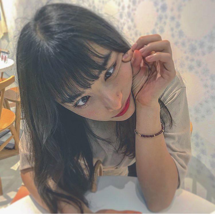 【エリカ・マリナグラビア画像】TikTokでブレイクしたハーフ美人JK姉妹の水着エロ画像 68