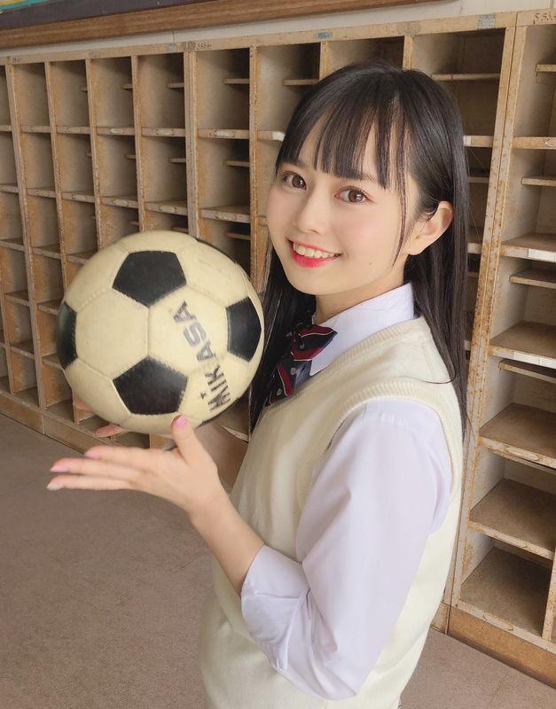 【近藤沙瑛子エロ画像】めちゃカワ美少女アイドルからグラドルへ転向!? 34
