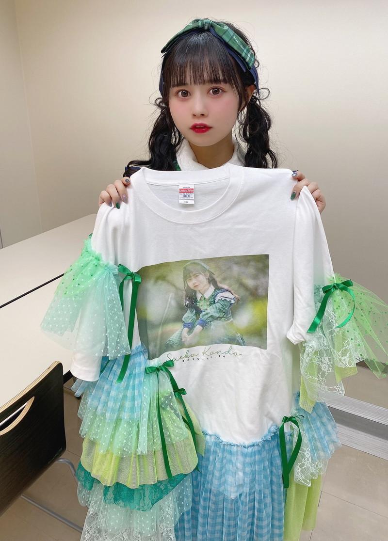 【近藤沙瑛子エロ画像】めちゃカワ美少女アイドルからグラドルへ転向!? 36