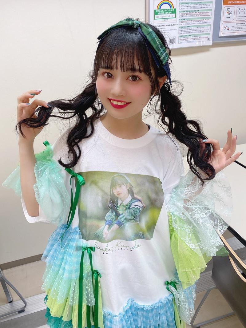 【近藤沙瑛子エロ画像】めちゃカワ美少女アイドルからグラドルへ転向!? 37