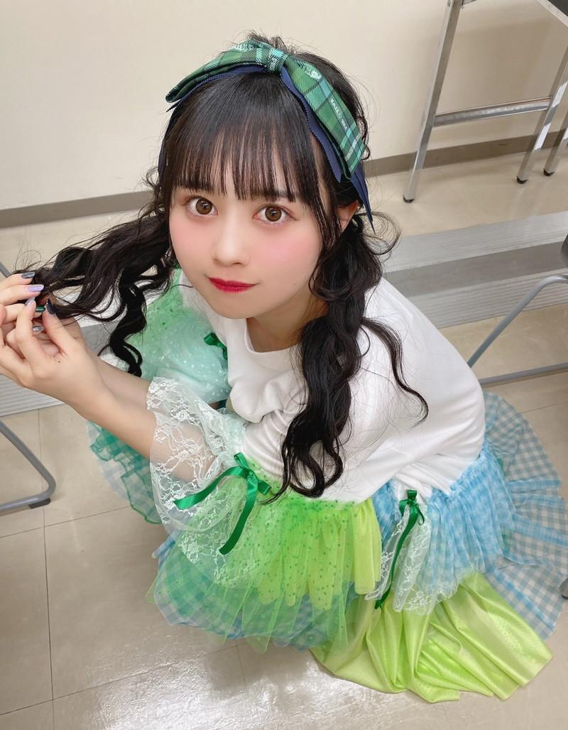 【近藤沙瑛子エロ画像】めちゃカワ美少女アイドルからグラドルへ転向!? 38