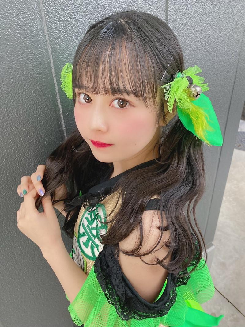 【近藤沙瑛子エロ画像】めちゃカワ美少女アイドルからグラドルへ転向!? 40