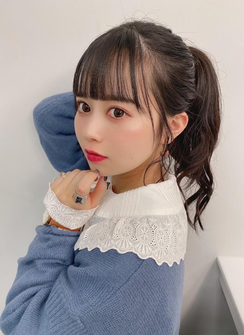 【近藤沙瑛子エロ画像】めちゃカワ美少女アイドルからグラドルへ転向!? 41