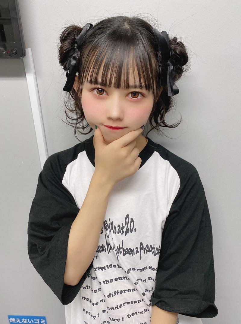 【近藤沙瑛子エロ画像】めちゃカワ美少女アイドルからグラドルへ転向!? 42
