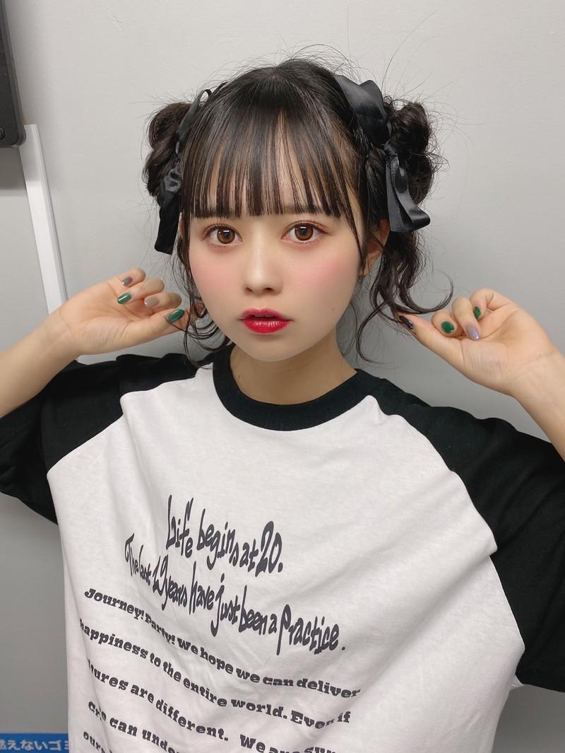 【近藤沙瑛子エロ画像】めちゃカワ美少女アイドルからグラドルへ転向!? 43