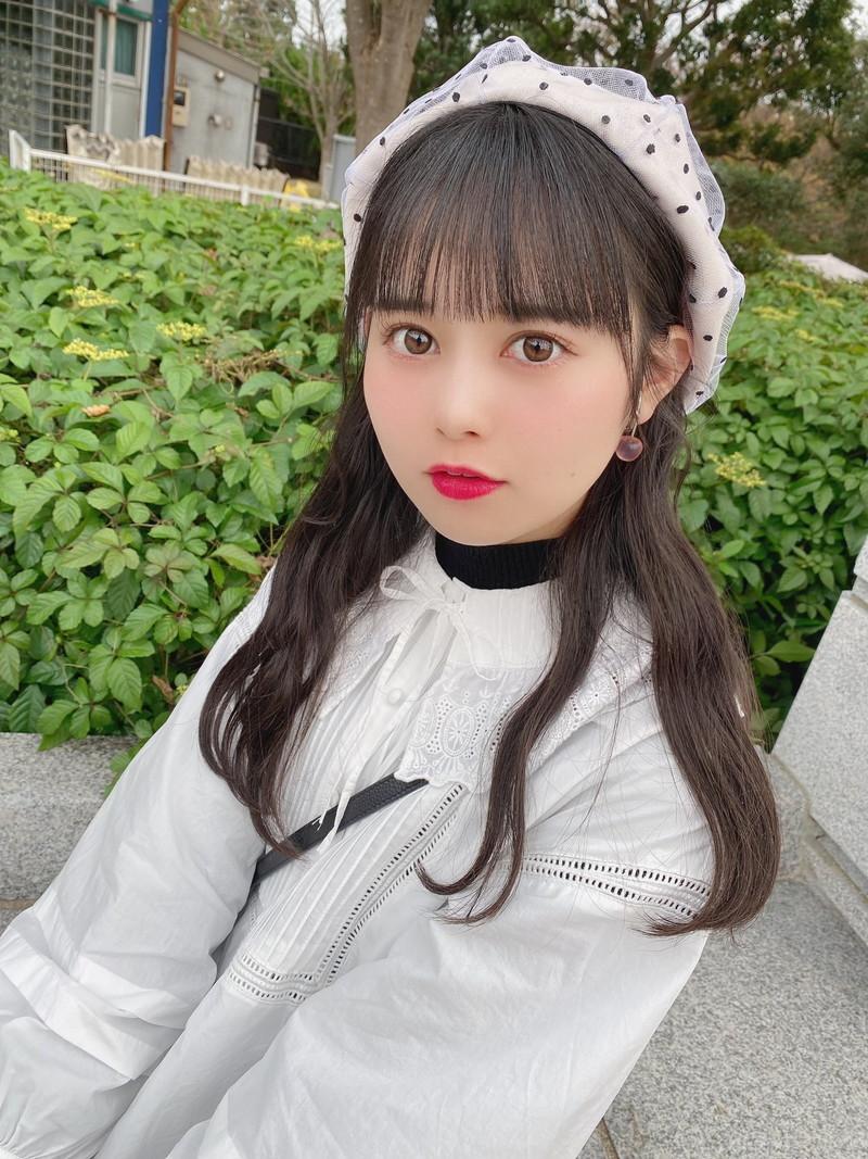 【近藤沙瑛子エロ画像】めちゃカワ美少女アイドルからグラドルへ転向!? 47